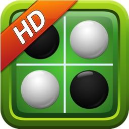 Othello - Board Game Club HD