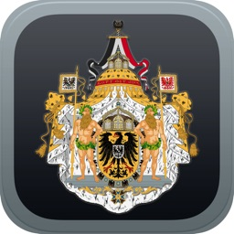 The German Monarchy