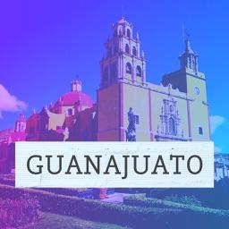 Guanajuato Travel Guide