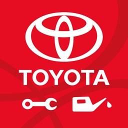 My Toyota