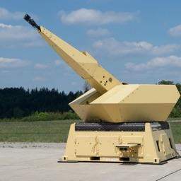 Military Artilery Details