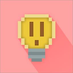 Game Idea Generator