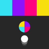 Codes for Pass Time: Color Run - A Great Time Killer Game to Relieve Stress Hack