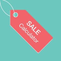 sale price calculator on the app store
