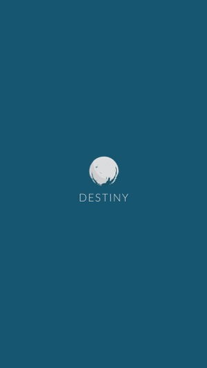 Wallpapers For Destiny HD