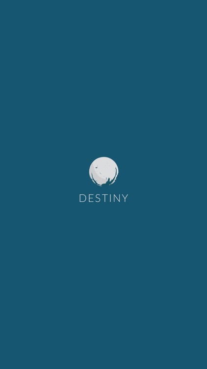 Wallpapers for Destiny HD - Daily Updated Backgrounds!