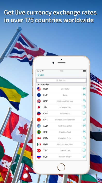 Perfect Currency Converter - Foreign Money Exchange Rate Calculator & the Best Conversion Rates Finder plus World Currencies Information and Beyond