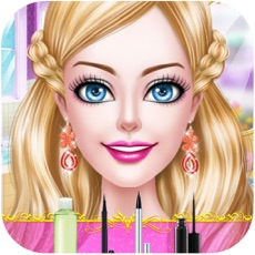 Activities of FASHION DOLL MAKEOVER SPA