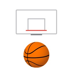 Basketball Messenger 2016