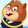 Blair Barnes - Hamster Hotel Dash-Cute Hamsters Resort Simulation Game artwork