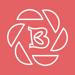 鲜花网Bloom-平价进口鲜花专卖,明星送花首选,鲜花速递网