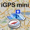 A new and really cheap way to use the GPS functionality of your iPhone/iPad