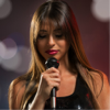 Singing Tips - Learn How To Sing Better