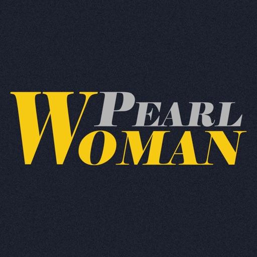 Pearl Woman