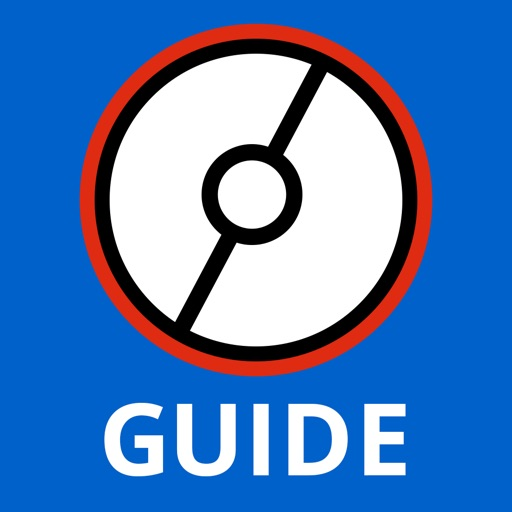 Video Guide for Pokémon Go Game - Videos Tips for Poke.mon Go App