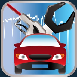 CarTune - Vehicle Maintenance and Gas Mileage Tracker