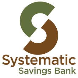 Systematic Savings Bank
