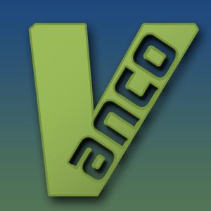 Vancomycin Calculator by ClinCalc app
