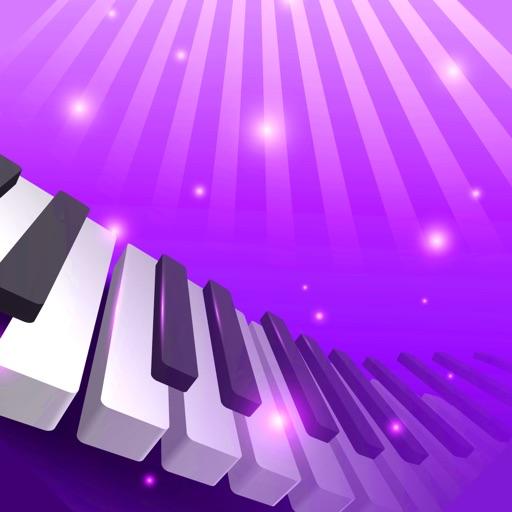 マジカルピアノ
