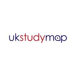UkStudyMap