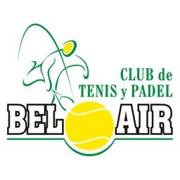 Club de Tenis y Pádel Bel-Air