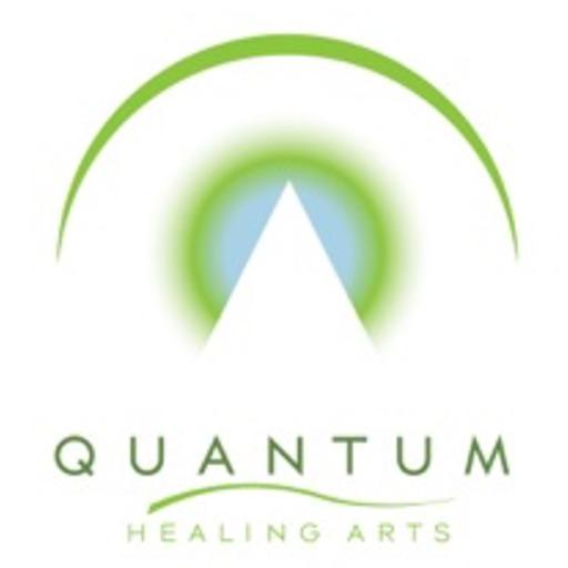 Quantum Healing Arts