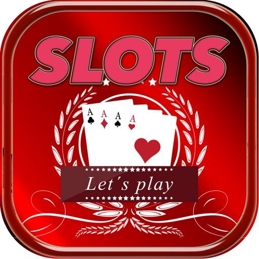 101 Slotgram SLOTS - Bet, Spin & Win BIG!!!!!!
