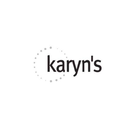 Karyns Fresh Corner