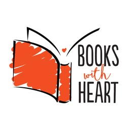 Books with heart