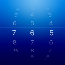 UnlockMe - Number Guessing Game
