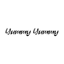Yummy Yummy DL3
