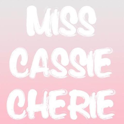 MissCassieCherie