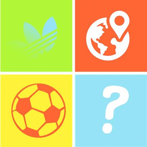 Name it! Tennis Quiz ATP