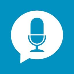 Voice & Scanner Translator - Translate Photo, Camera Scanner, OCR Document Grabber