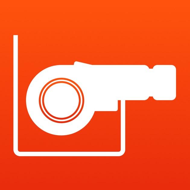 erdgasleitung rohr dimensionierung und druckverlust berechnung f r erdgasanlagen im app store. Black Bedroom Furniture Sets. Home Design Ideas