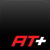 Athletic Trainer Plus: Rehab –Videos for Injury Rehab icon
