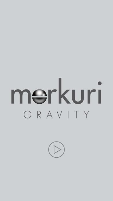 merkuri gravity screenshot one