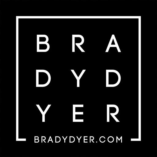 Brady Dyer Photography