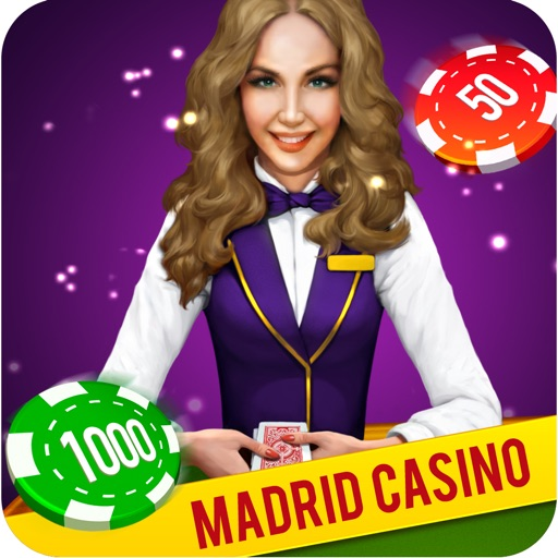 Lytton casino poker
