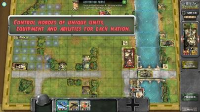 Screenshot #8 for Heroes of Normandie
