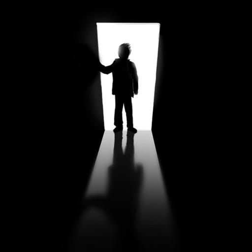 Темная комната
