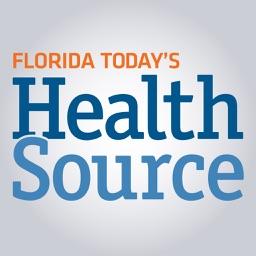 Brevard HealthSource