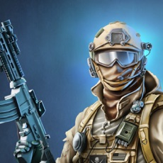 Activities of Armed Combat - Fast-paced Military Shooter