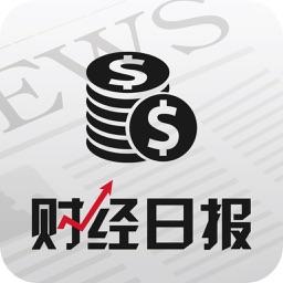 财经日报-最新财经股市基金资讯 p2p 财富理财产品
