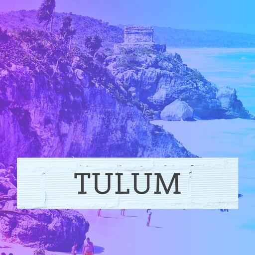 Tulum Tourism Guide