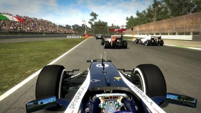 Formula Fast: Racing League 2016のおすすめ画像1