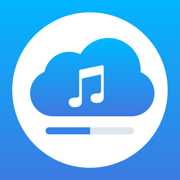 Free Music - Mp3 Music Player & Play Free Songs for SoundCloud