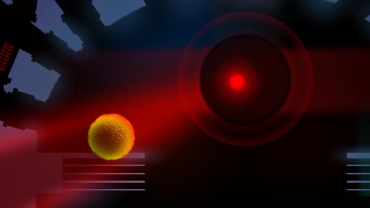 Splemy - The Game screenshot-3