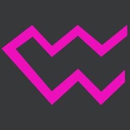 Wessenger
