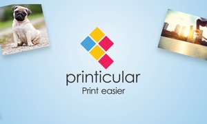 Printicular Print Photos